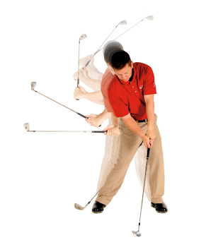 Downswing-composite-1